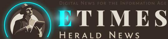 eTimes Herald News