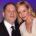 Uma Thurman accuses Harvey Weinstein of sexual assault in an interview that published this morning. In the same interview, she also relates how she was raped as a minor early […]